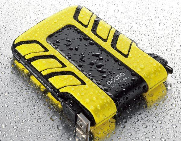 ADATA-External-Hard-Disk-Drive-Water-Proof-7