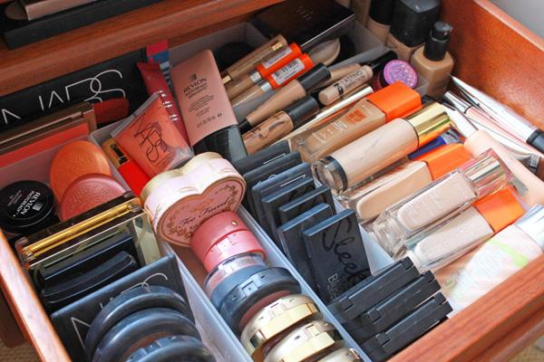 Huge-Makeup-Collections