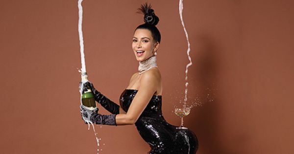 Kim-Kardashian-Trending-Poster-02