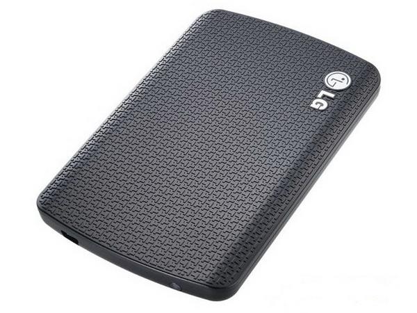 LG-External-Hard-Drive-8jpg