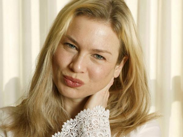 Renee Zellweger-05