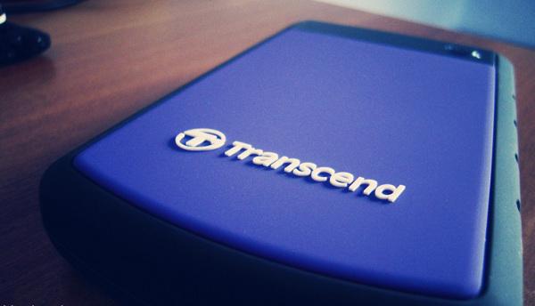 Transcend-External-Hard-Disk-5