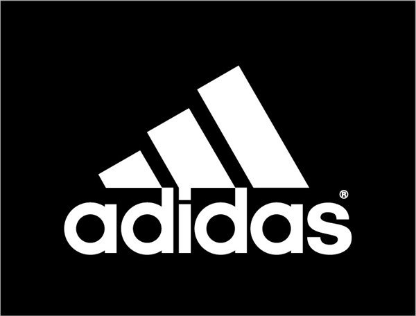 Adidas Is A Reputed Sports Clothing And Shoe Manufacturer In The World That Originally Had Three Stripes As Its Logo Cur Manifested To Be