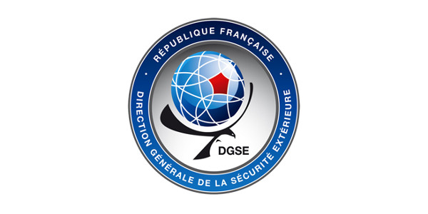 Directorate-General for External Security DGSE France