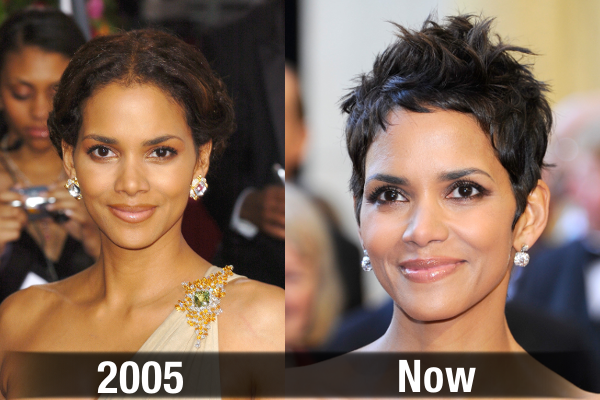 Halle-Berry-Never-Aging