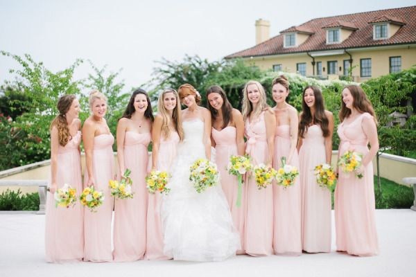 12 benefits of being a tall girl you should be happy about for Wedding dresses charlottesville va