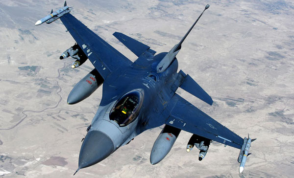 top 10 fighter planes in the world listamaze