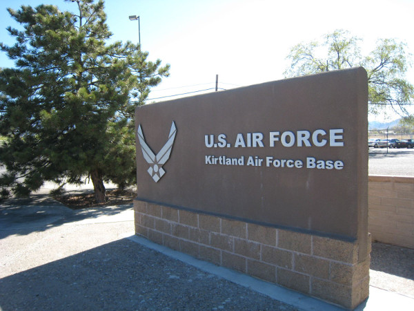 kirtland afb Find kirtland afb houses and apartments for rent or sale near albuquerque, los ranchos de albuquerque, and rio rancho visit ahrncom for.