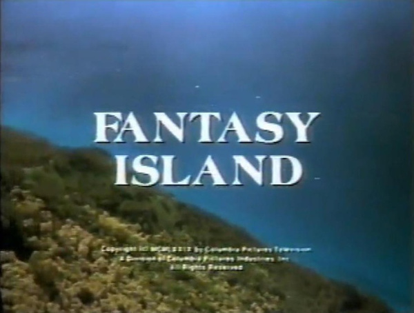 Mysterious-Fantasy-Island
