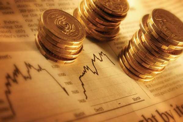 Finance-Adsense-Topic