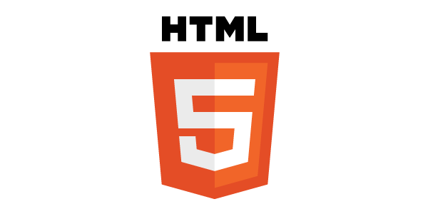 HTML5 for job Security