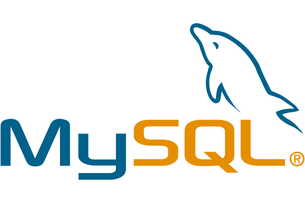 SQL MySQL Programming Langauge