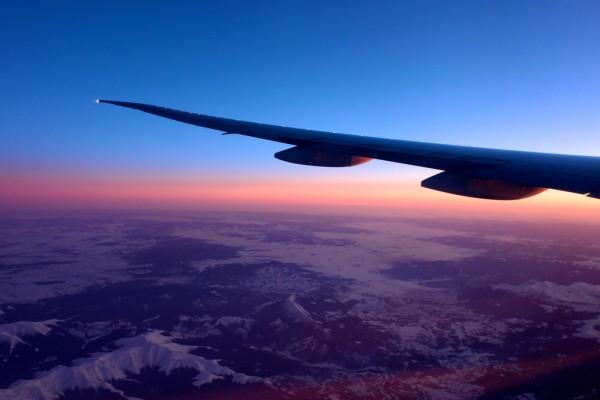 Travel-Adsense-Topic