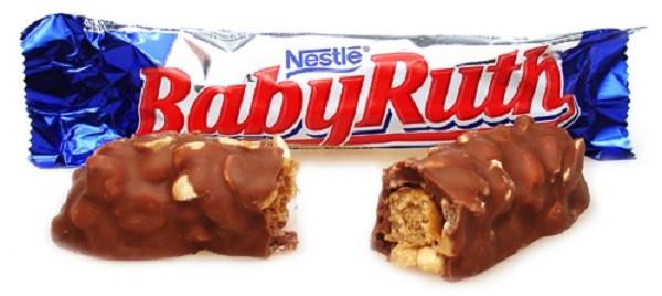 Baby-Ruth-Chocolate-9
