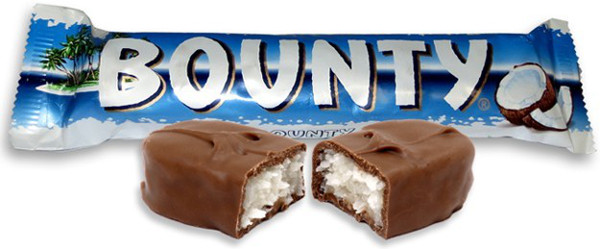 Bounty-Chocolate-Bar-14