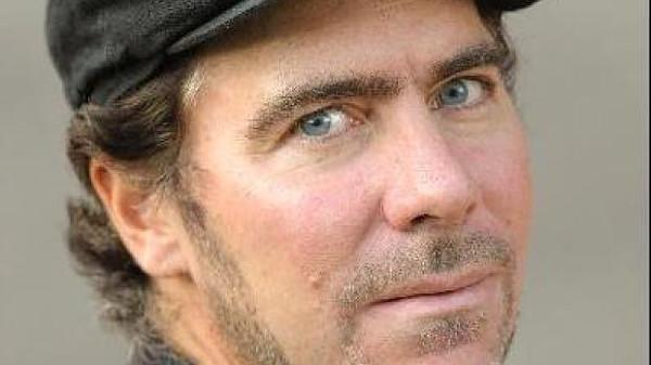 Daniel Lind Lagerlöf Disppearance