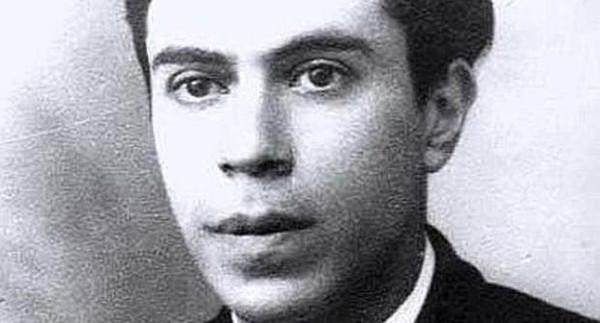 Ettore Majorana Disappearance