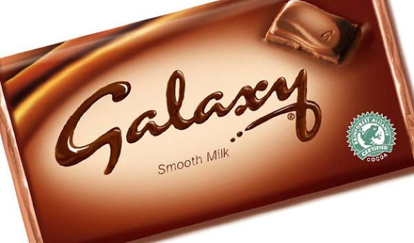 Galaxy-Chocolate-Bar-12