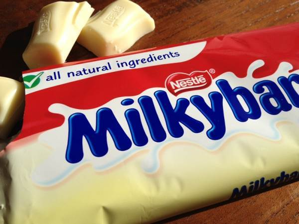 Milkybar-Chocolate-13
