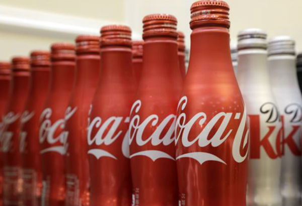 No Business for Coca-Cola in North Korea