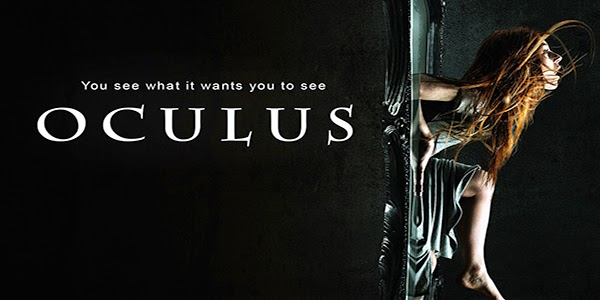Oculus Movie