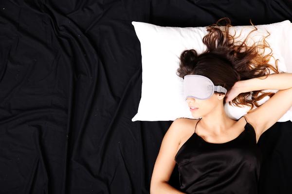 Professional Sleepers