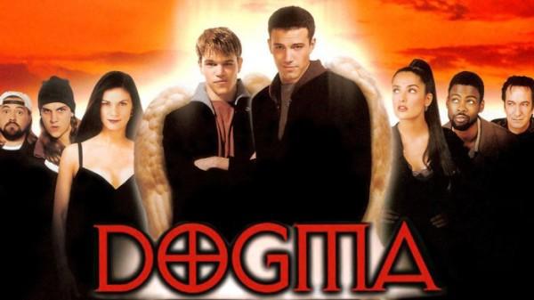Dogma Movie