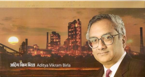 aditya vikram birla group The aditya birla group had instituted the aditya birla scholarships in memory of aditya vikram birla focuses on healthcare, education, sustainable livelihood, infrastructure and espousing.