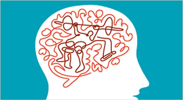 Brain Excercise
