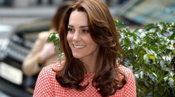 Beautiful Princess Kate Middleton