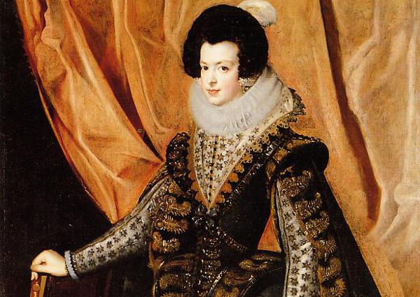 Elisabeth of France