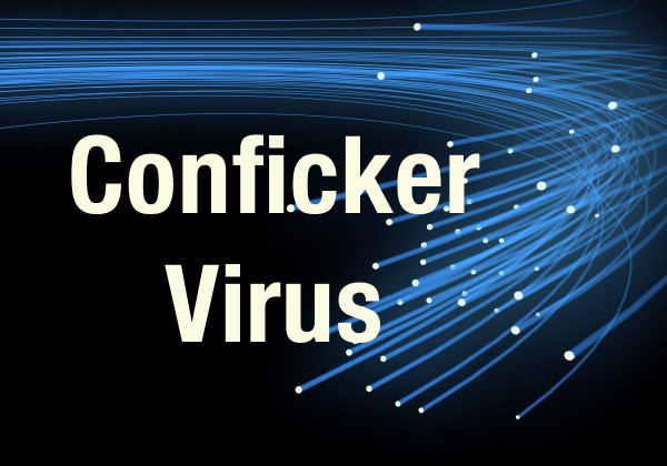 Conficker Virus