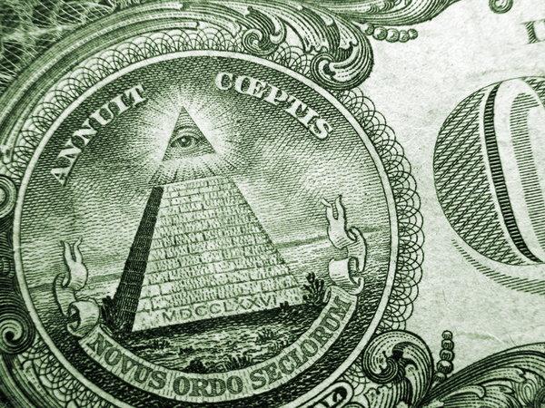 Bavarian Illuminati