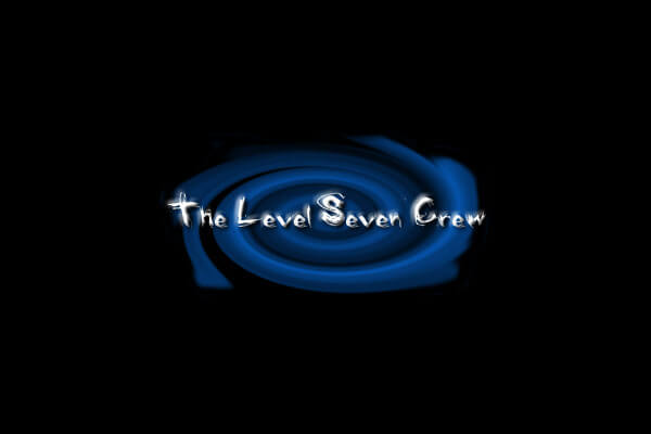 The Level Seven Crew