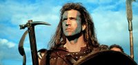 Braveheart (Inspiring Movie)