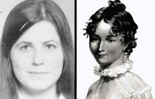 Erdington murders is a Mystery or Coincidence