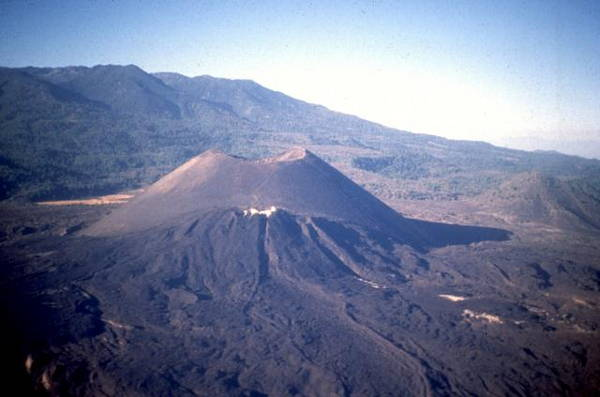 Michoacan Guanajuato